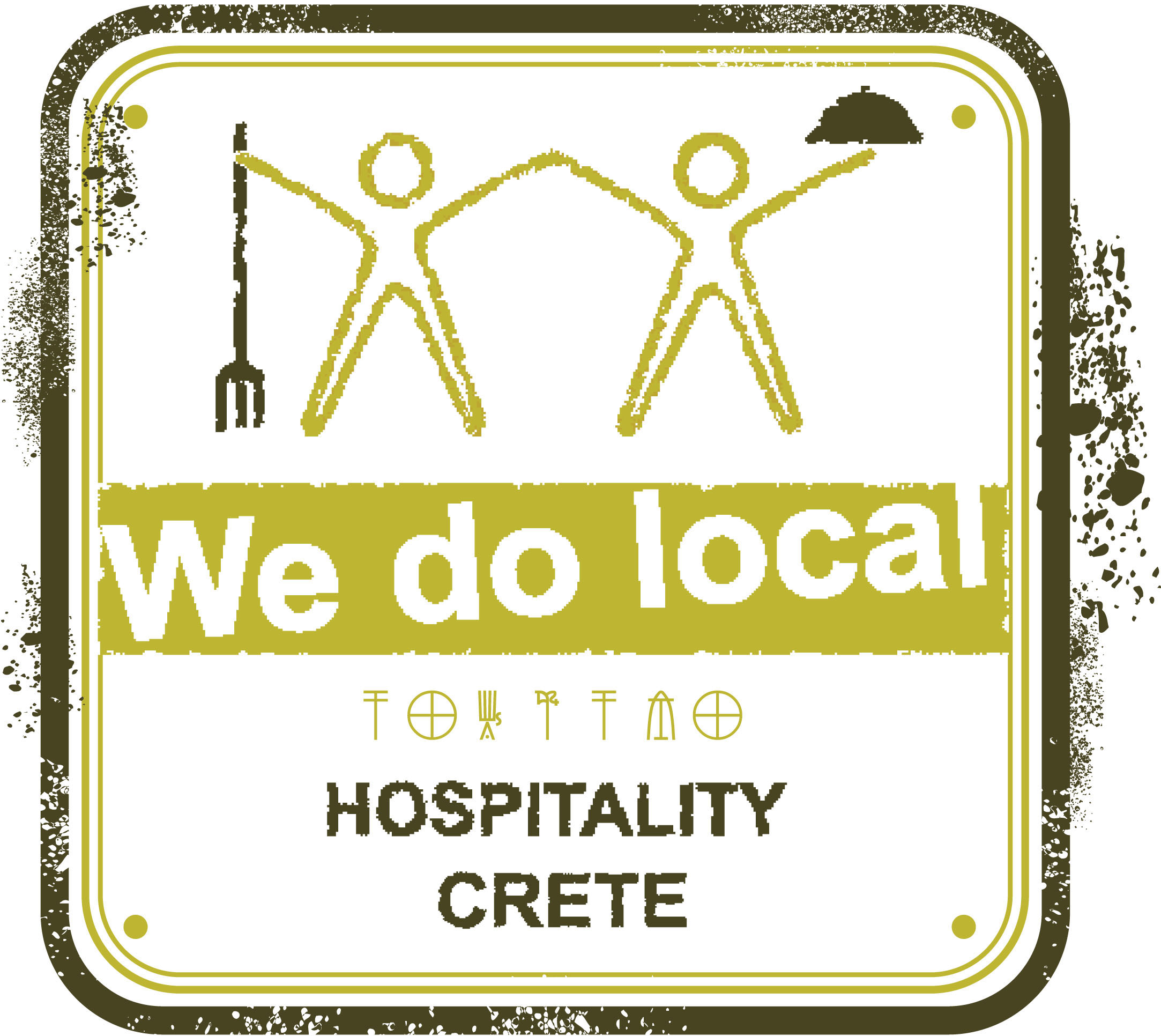 WE DO LOCAL Finale Logo New