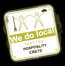 We_do_local