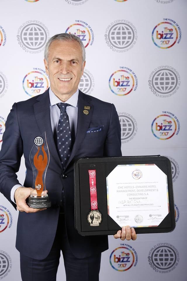 Award -2