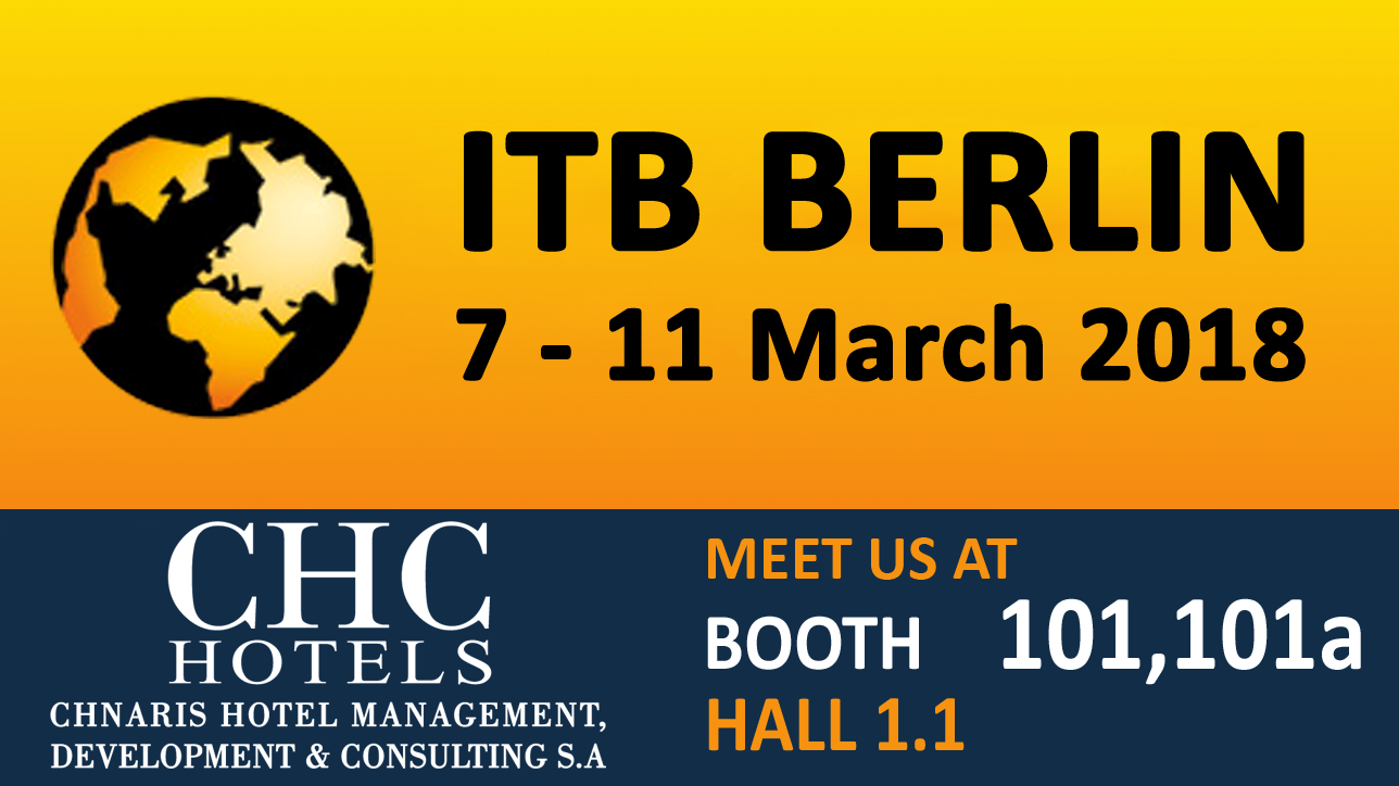ITB Banner3