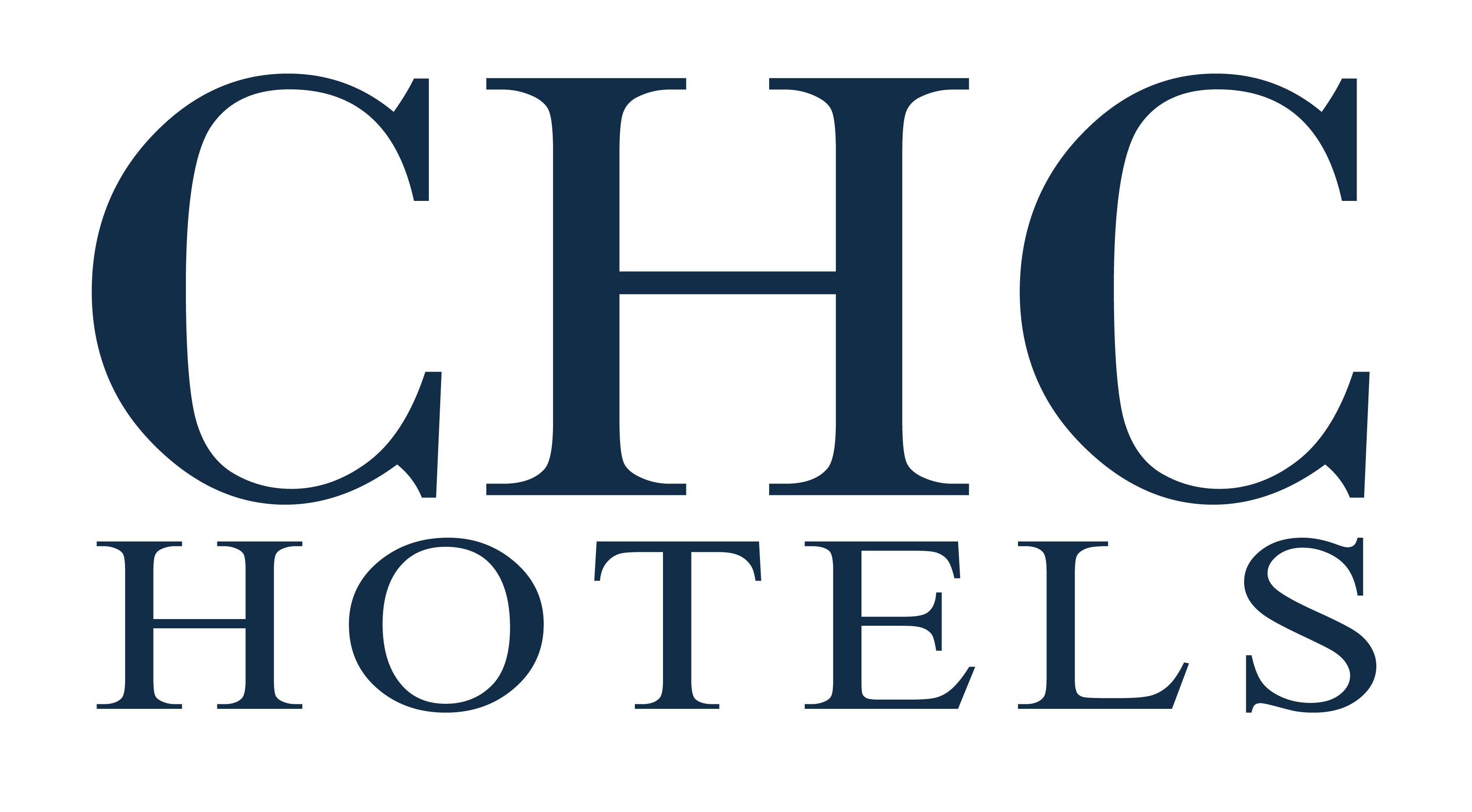 CHC_HOTELS