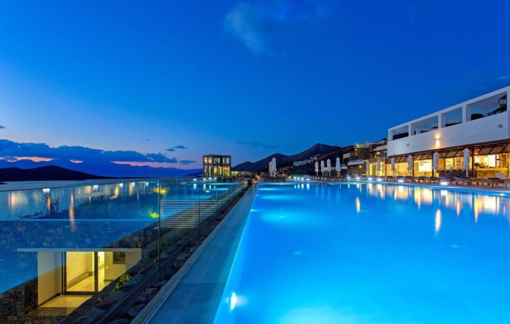 Royal Marmin Bay Hotel View 3